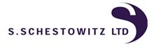 Schestowitz-logo